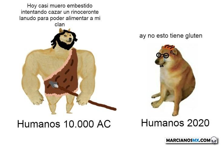 Marcianadas 435 120620201217 (314)