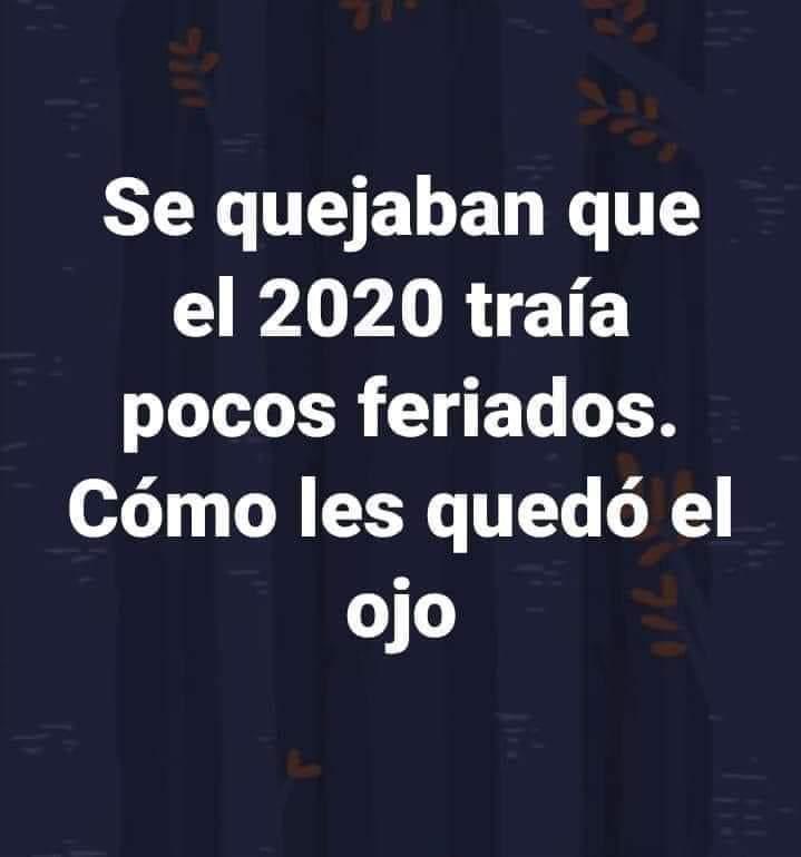 Marcianadas 435 120620201217 (318)