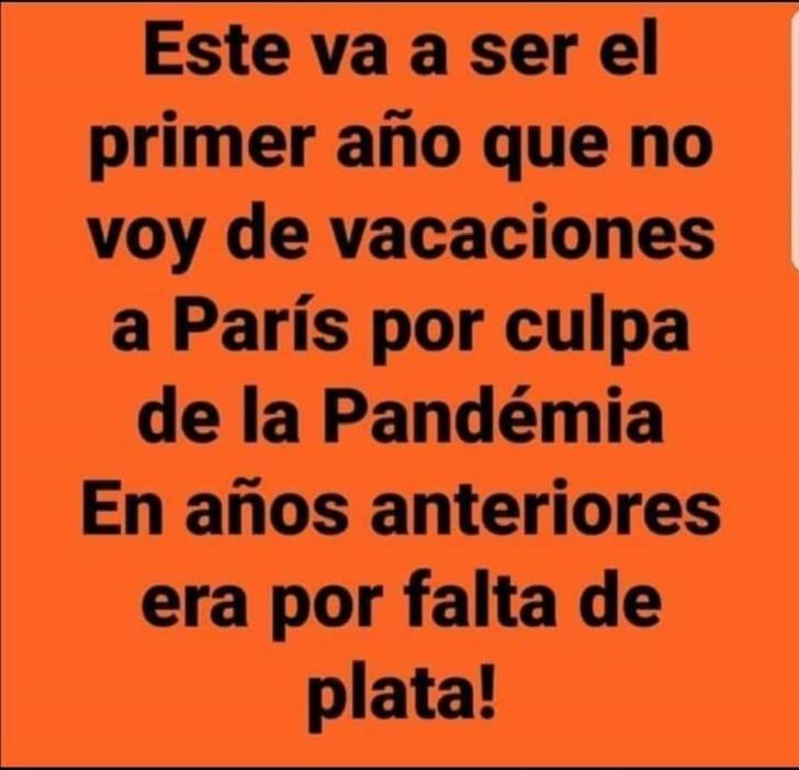 Marcianadas 435 120620201217 (320)