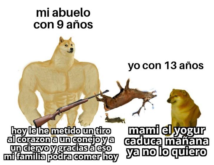 Marcianadas 435 120620201217 (55)