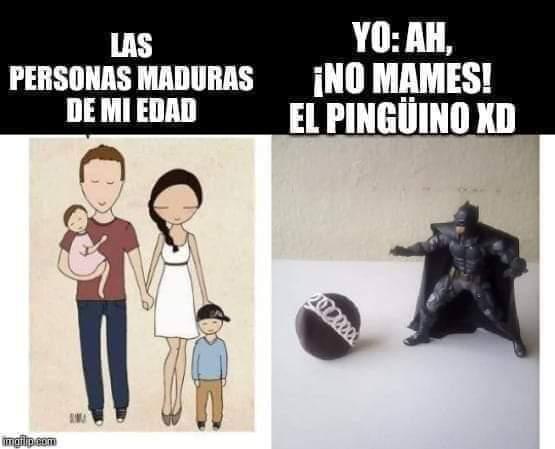 Marcianadas 435 120620201217 (8)