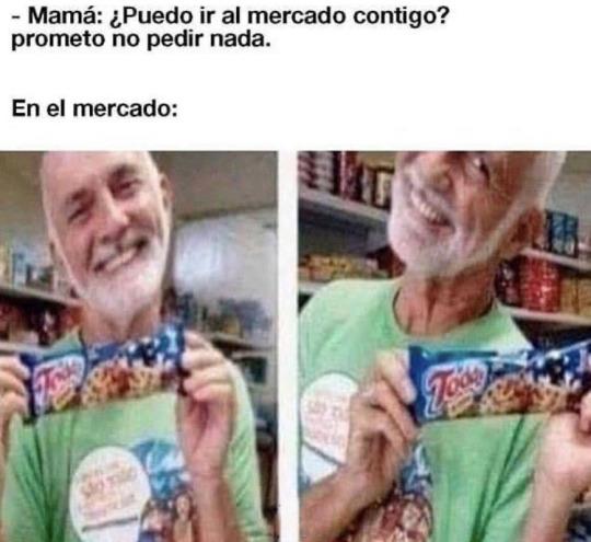 Marcianadas 435 120620201217 (95)