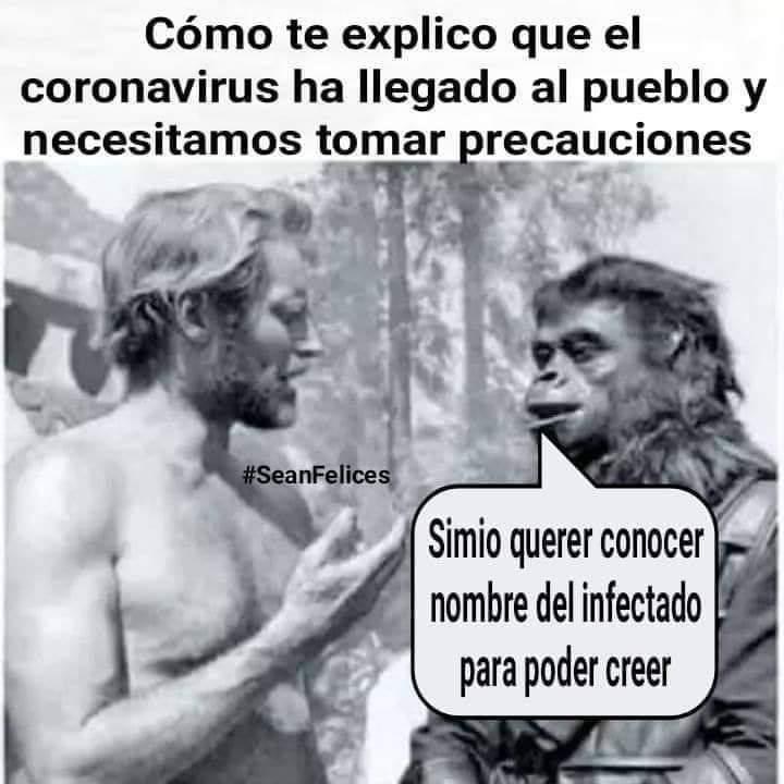 Marcianadas 436 19062020001453 (10)