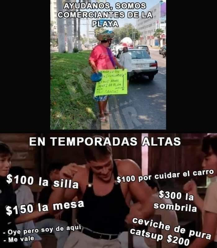 Marcianadas 436 19062020001453 (100)