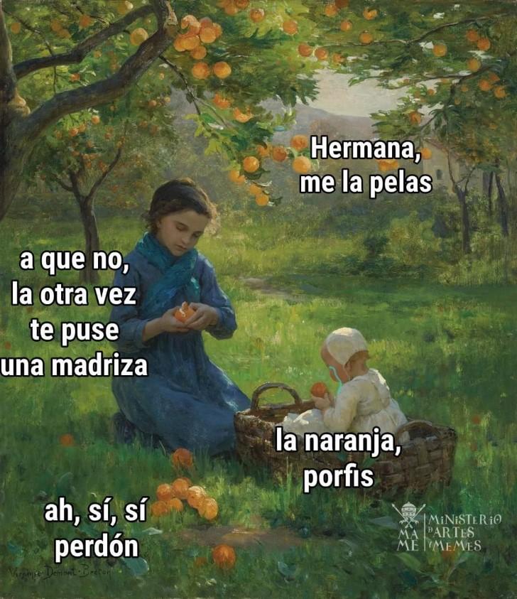 Marcianadas 436 19062020001453 (102)