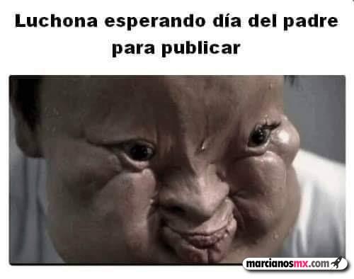 Marcianadas 436 19062020001453 (107)