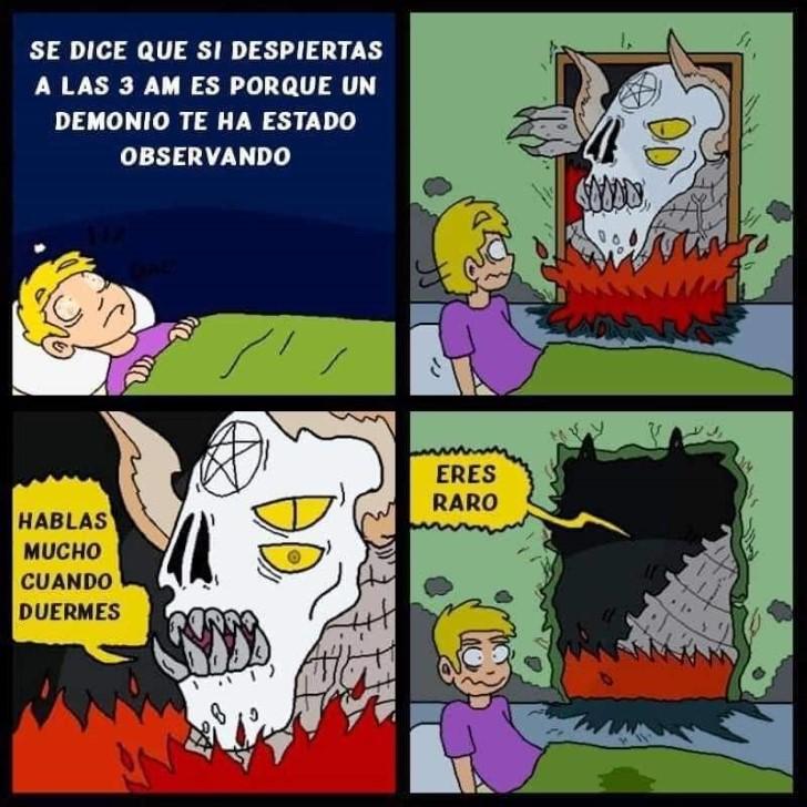 Marcianadas 436 19062020001453 (112)