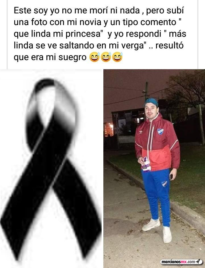 Marcianadas 436 19062020001453 (118)