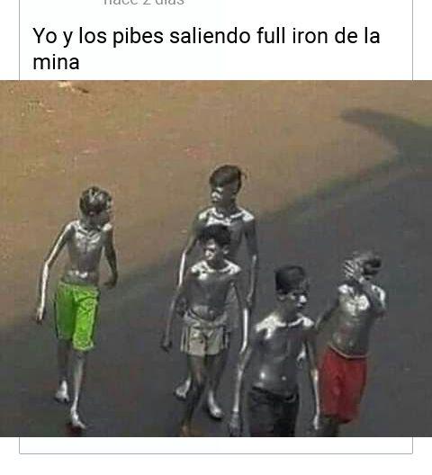 Marcianadas 436 19062020001453 (135)