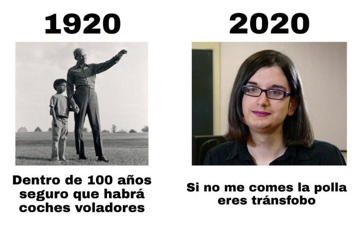Marcianadas 436 19062020001453 (137)