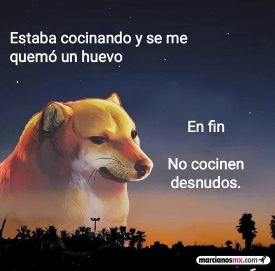 Marcianadas 436 19062020001453 (14)