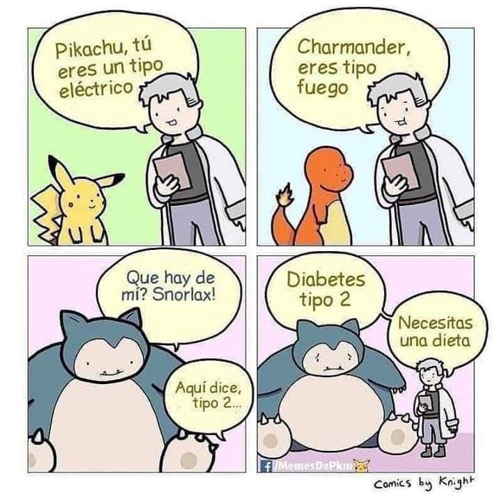 Marcianadas 436 19062020001453 (155)