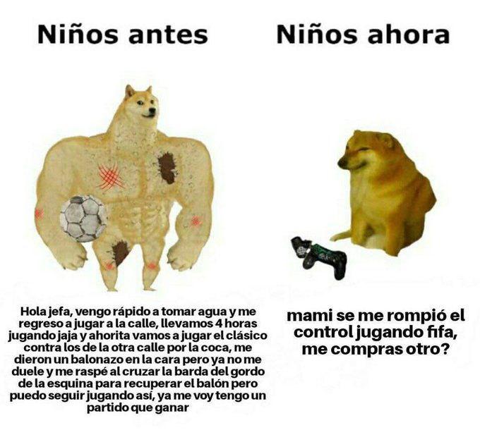 Marcianadas 436 19062020001453 (158)