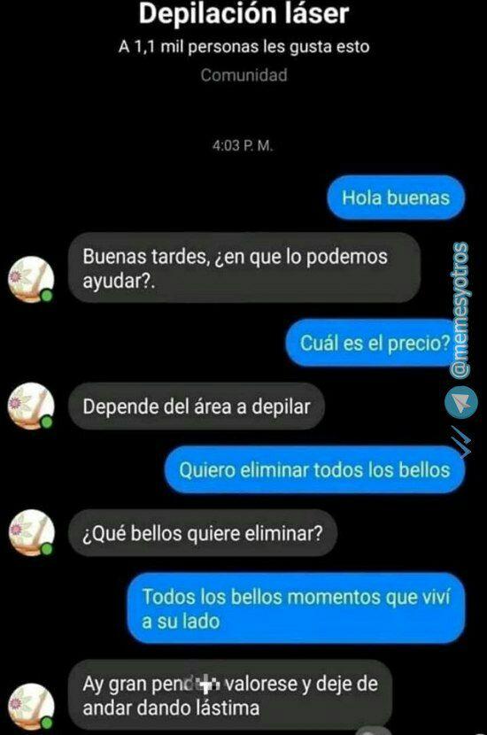 Marcianadas 436 19062020001453 (167)