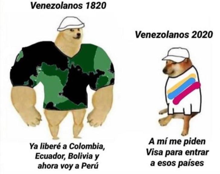 Marcianadas 436 19062020001453 (176)