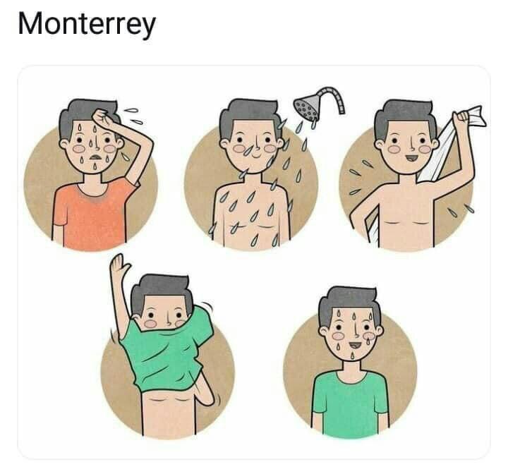 Marcianadas 436 19062020001453 (178)