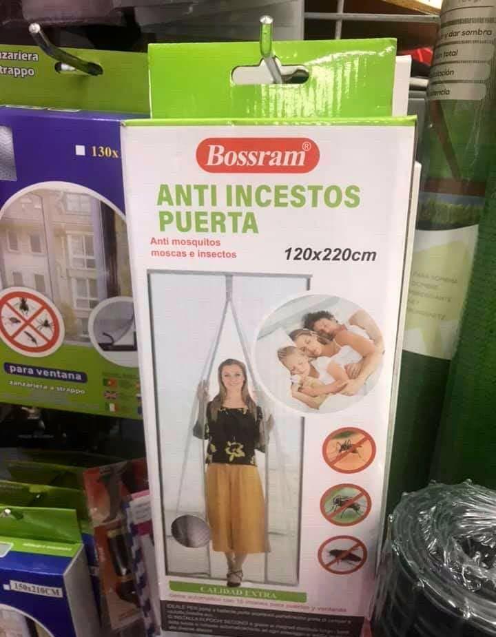 Marcianadas 436 19062020001453 (187)
