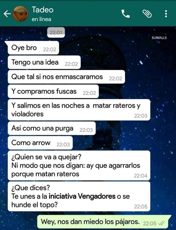 Marcianadas 436 19062020001453 (199)