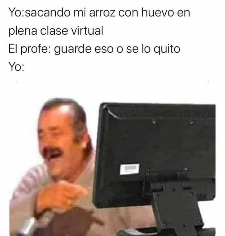 Marcianadas 436 19062020001453 (203)