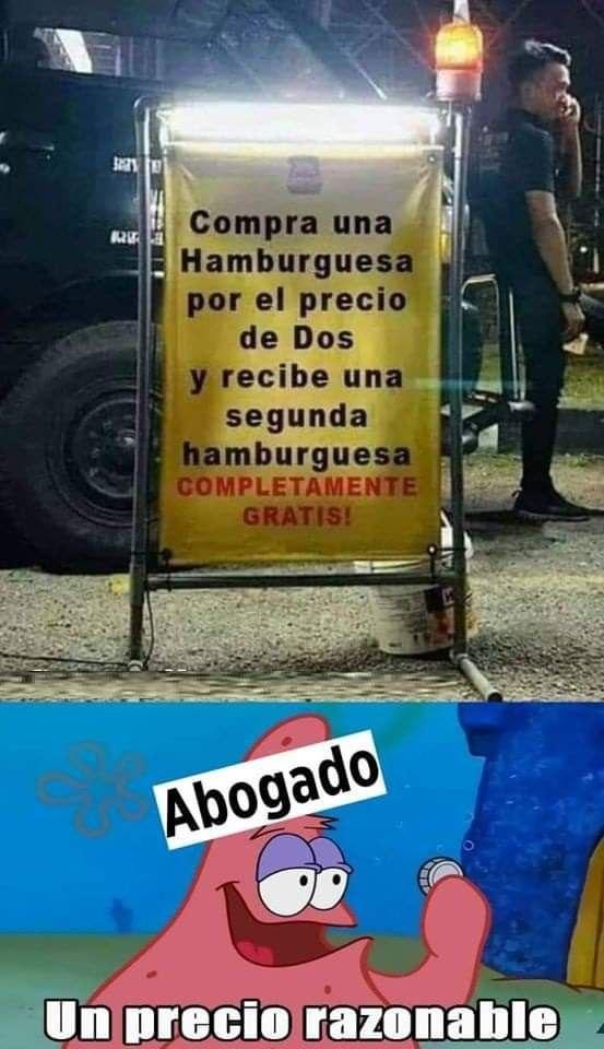 Marcianadas 436 19062020001453 (205)