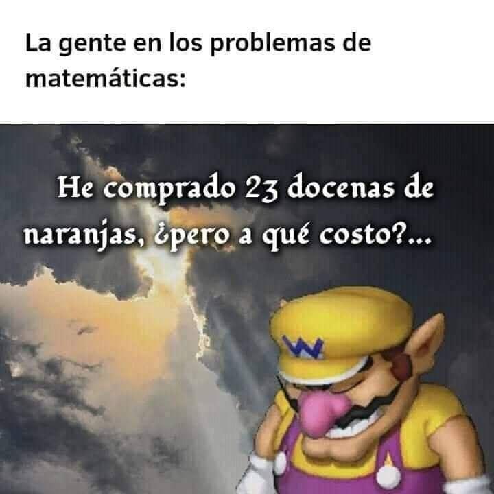 Marcianadas 436 19062020001453 (217)