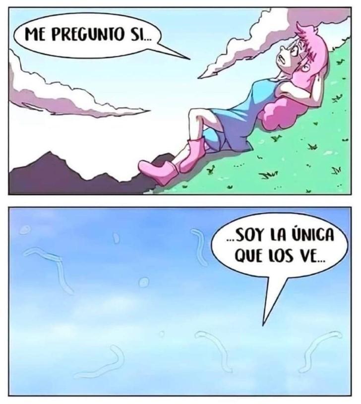 Marcianadas 436 19062020001453 (221)