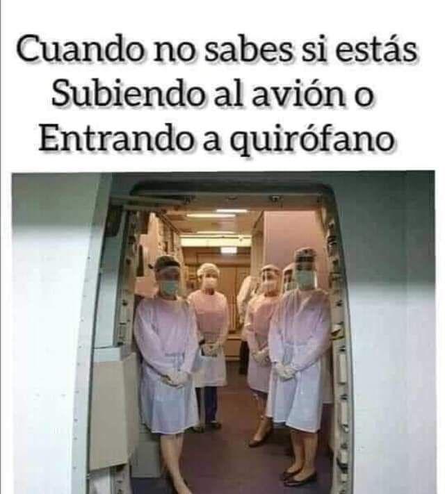 Marcianadas 436 19062020001453 (222)