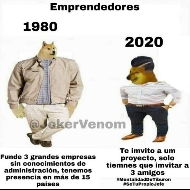 Marcianadas 436 19062020001453 (231)