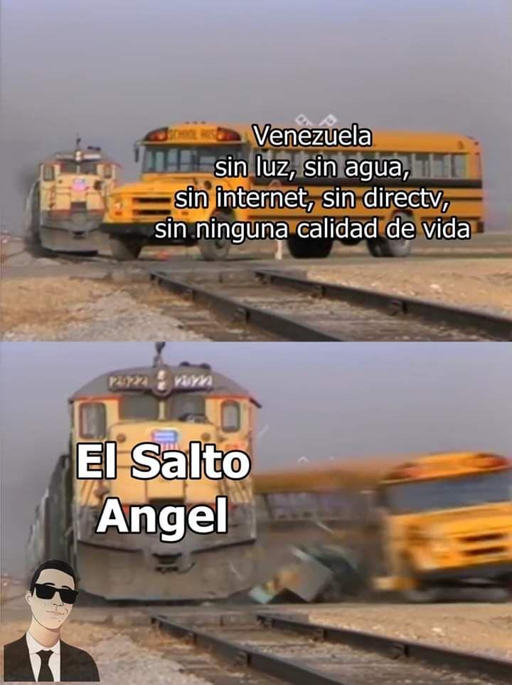 Marcianadas 436 19062020001453 (232)