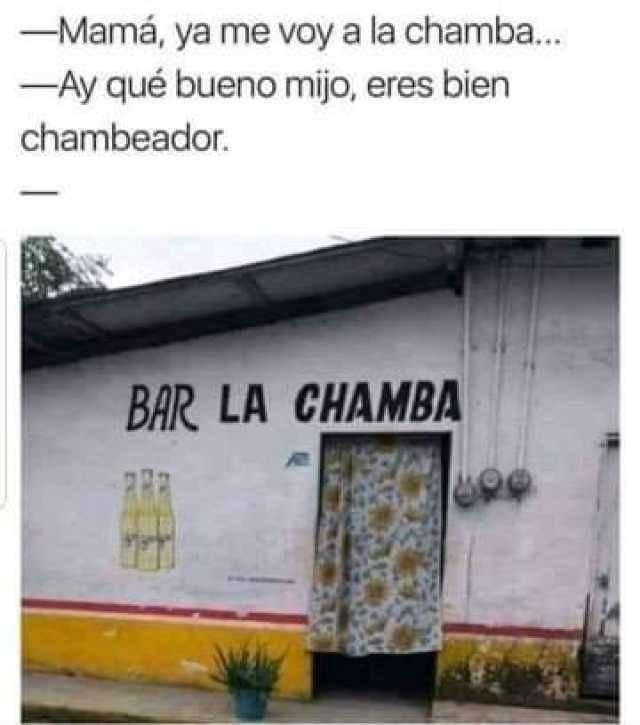 Marcianadas 436 19062020001453 (233)
