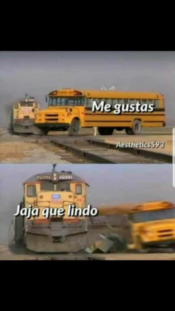 Marcianadas 436 19062020001453 (236)