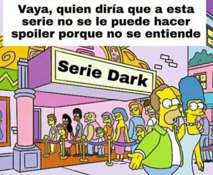 Marcianadas 436 19062020001453 (237)