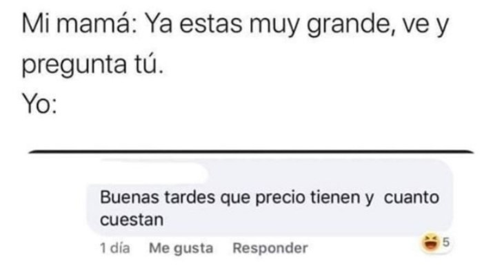 Marcianadas 436 19062020001453 (238)