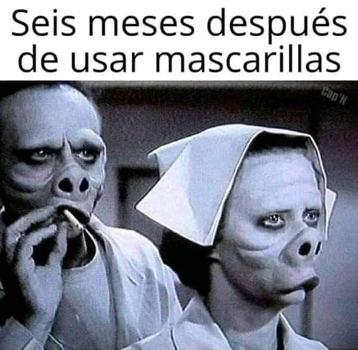 Marcianadas 436 19062020001453 (241)