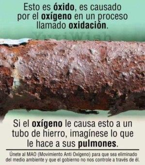 Marcianadas 436 19062020001453 (243)