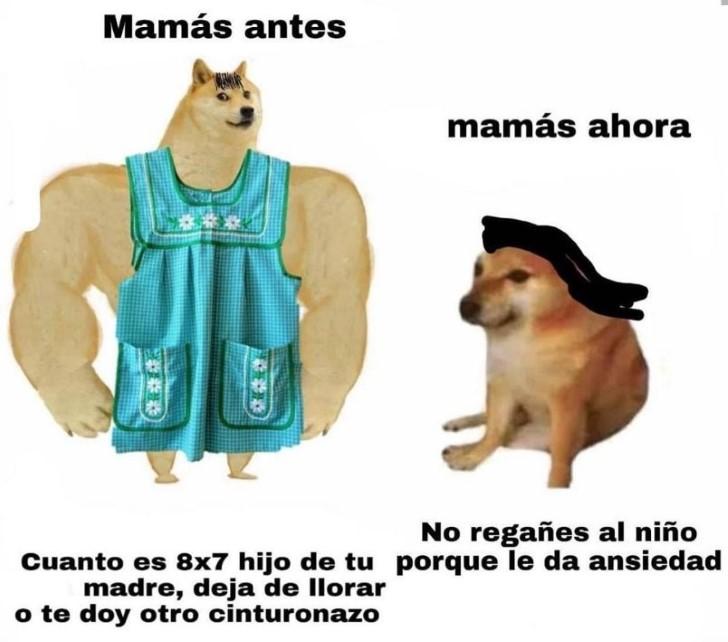 Marcianadas 436 19062020001453 (245)