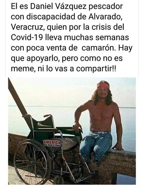 Marcianadas 436 19062020001453 (26)