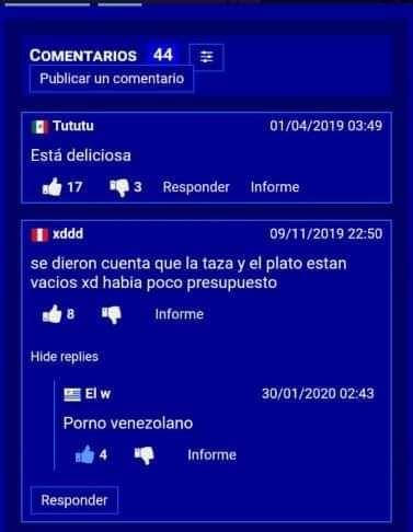 Marcianadas 436 19062020001453 (269)
