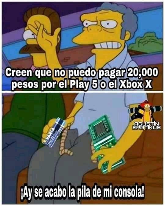 Marcianadas 436 19062020001453 (274)