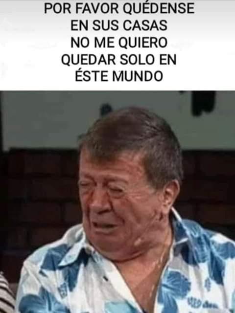 Marcianadas 436 19062020001453 (278)