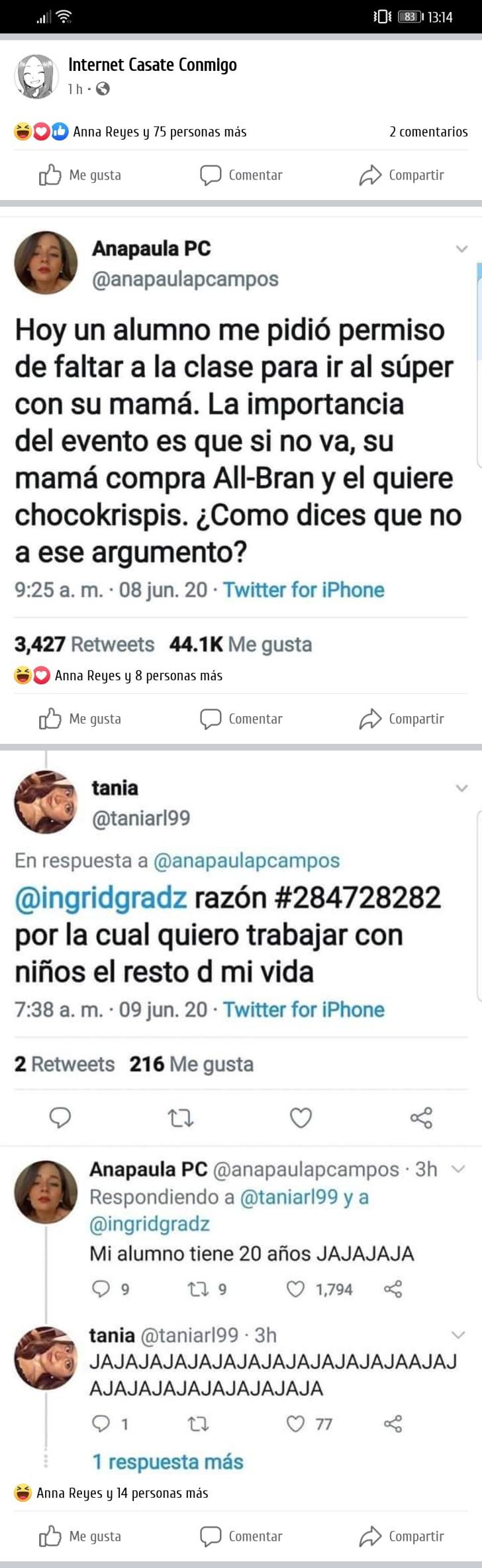 Marcianadas 436 19062020001453 (296)