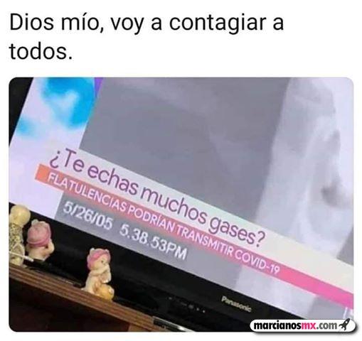 Marcianadas 436 19062020001453 (31)
