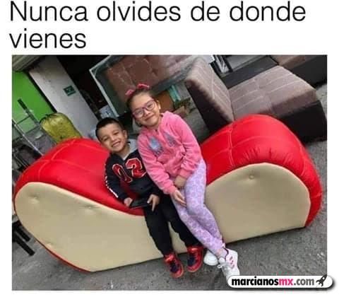 Marcianadas 436 19062020001453 (32)