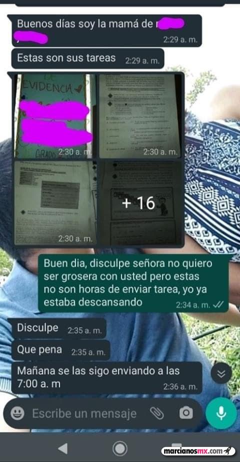 Marcianadas 436 19062020001453 (34)