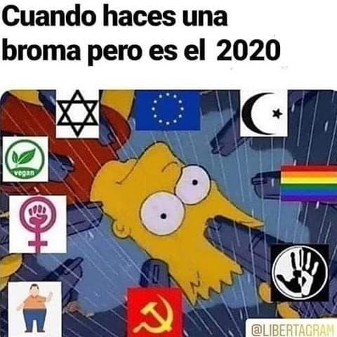 Marcianadas 436 19062020001453 (36)