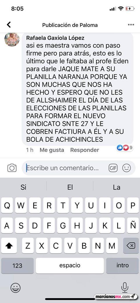 Marcianadas 436 19062020001453 (42)