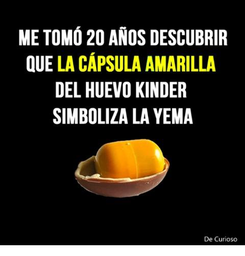 Marcianadas 436 19062020001453 (48)