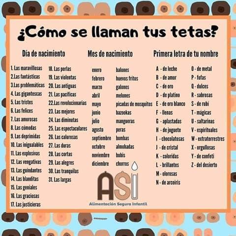 Marcianadas 436 19062020001453 (51)