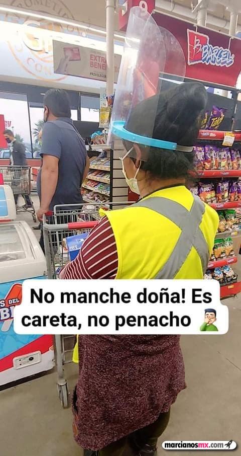 Marcianadas 436 19062020001453 (54)