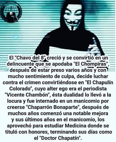 Marcianadas 436 19062020001453 (55)